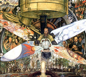 Diego_Rivera__Man_at_the_Crossroads